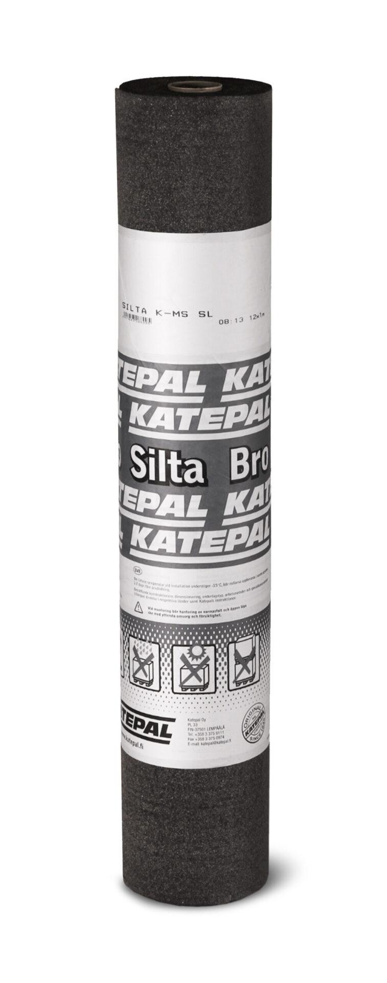 Siltakermi K-PS Liimattava SL