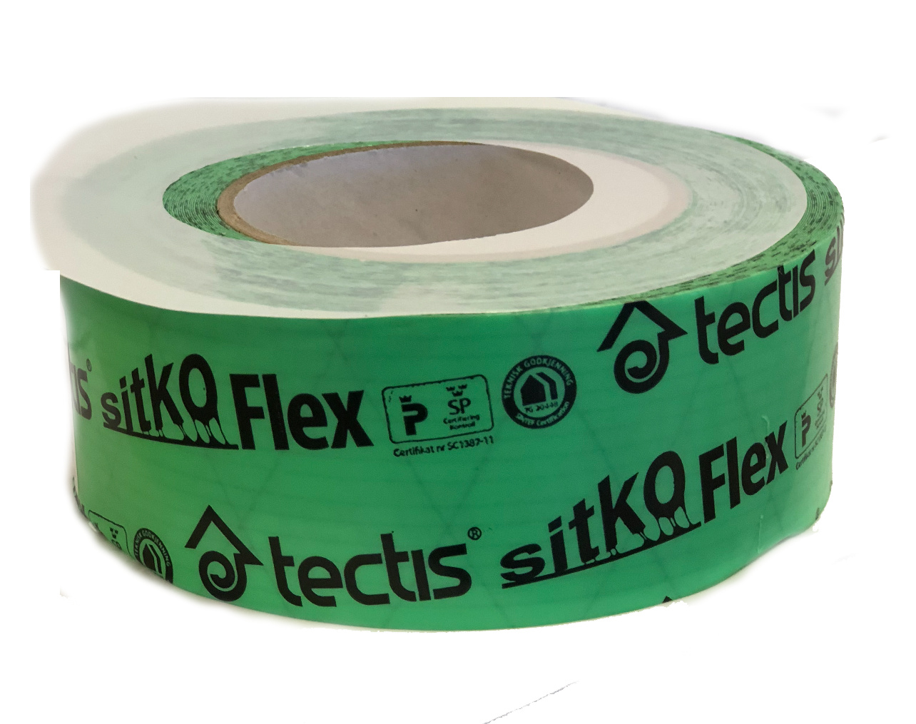 Sitko Flex Tettningsteip